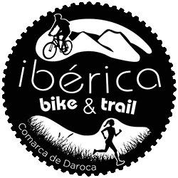 logotipo Ibérica Bike